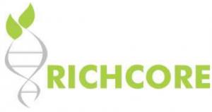 richcoreロゴ-300x159