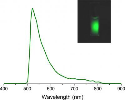 green_fluorescent_nds01