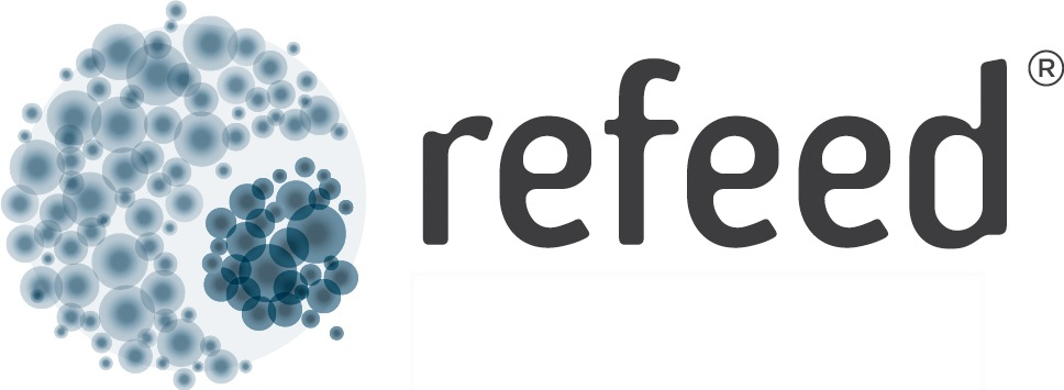 logo_refeed